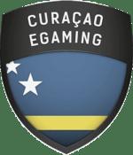 Curacao egaming